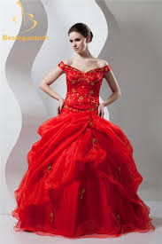 compare prices on gold ball gown dresses online shopping buy low