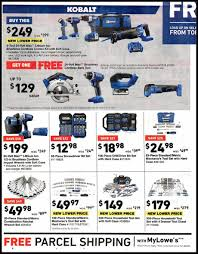 Lowes Black Friday Ads, Sales, Deals Doorbusters 2018 – CouponShy Farmington Police Find No Explosives Reopen Lowes Store Now Delivers To Pros Prosales Online Building Materials Kal Nakamura On Twitter When You Can Rent The Truck But Cant Plumbing Snake Rental Build Grow Kids Clinics Sept Dec 2012 Truck Tv Moving Box Lowes Davenptmassageandbodyworkco Vehicle Ideas Moving Shop Hand Trucks Dollies At Intended For Best 4 Wheel Pickup Luxury Diesel Dig Near Me Archive Lawn Mower Rent Al Sacramento Aerator To Own