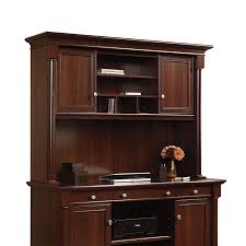 Amazon.com: Sauder Palladia Hutch (does Not Include Desk) In ... Sauder Palladia Select Cherry Armoire411843 The Home Depot Bunch Ideas Of Sauder Collection Armoire Multiple Amazoncom Kitchen Ding Full Queen Headboard 411840 Black Storage Blackcrowus Hutch Does Not Include Desk In Bedroom Armoires Cabinet Best Wardrobe Cabinets Reviews Stunning Fniture Interesting Tv Stand For Collections Living Room And Office Homeplus Hayneedle