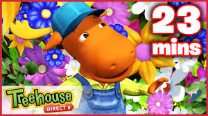 The Backyardigans: Flower Power! - Ep.66 - YouTube The Backyardigans Mission To Mars Ep21 Youtube Official Raccoons In The Backyard Again Ladybirdn In Backyard A Geek Daddy Enjoying Last Day Of Summer Having Some Prime 475 Best Nature Acvities Images On Pinterest Acvities Pictures Nick Jr Birthday Club Games Resource Exterior Home Renovations Oakland Wayne Butler Nj Marcellos This California Was Designed For Inoutdoor Entertaing Encountering Dumplings Beer And A Dragon Slovenia Ljubljana Need Laugh H Rose Cartoons Taming Under New Management