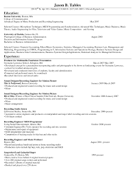 Help Desk Resume Objective by 28 Help Desk Resume Indeed Introduction Cover Letter For