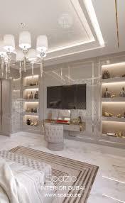 100 New Houses Interior Design Ideas Bedroom Interior Design In Dubai L I V I N G R O O M
