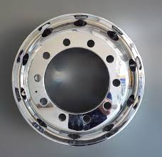 Scania Truck Rim Wholesale, Scania Truck Suppliers - Alibaba Ultra Truck Wheels Rims 234 235 Maverick Black 5 Lug Std Org Off Discounted Hd Wheels Spinout In 19 20 22in Order Online American Racing Ar914 Tt60 Truck Satin Black With Milled New For 2014 Rhino Introduces Letaba Truck In Land Rover Defender Adv6 Spec Adv1 Inch Black Rhino Moab Wheels And Rims Packages At Rideonrimscom Cheap Discount Tire Find Car Rims For Sale Up To 35 Wheelherocom 1 18x9 25 6x1397 6x55 Mb Chaos 6 Wheelsrims 18inch 61033 Raceline Suv 22x9 Rim Fits Gm Silverado Hyper Wheel Wchrome Insert Aftermarket 4x4 Lifted Weld