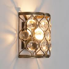 awesome wall mounted decorative lights compare prices on bright