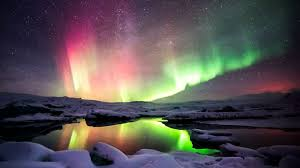 What Are the Northern Lights