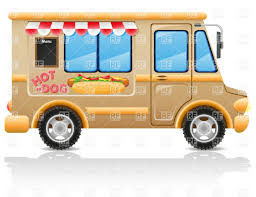 Hot Dog Van Vector Image – Vector Artwork Of Food And Beverages ... Street Food Hot Dog Truck Vector Illustration Royalty Free Shop Kurt Adler In A Bun Holiday Resin Ornament Apollo 7 Towable Cart Vending For Sale In New York Icon Urban American Culture Menu And Consume Set Of Food Truck Ice Cream Bbq Sweet Bakery Hot Dog Pizza Fast Delivery Service Logo Image The Colorful Cute Van Flat Dannys Dogs Closed 11 Photos Trucks 13315 S Dragon Dogs Best Orange County Hotdogs Drinks Decadent Bridgeport Ct Usage Dog Decal 12 Ccession Van Stand Ultimate Toronto