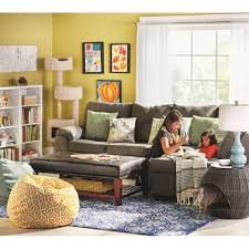 Sectional Sofas Big Lots by Furniture Sleeper Sofa Big Lots Big Lots Sectional Sofa Big