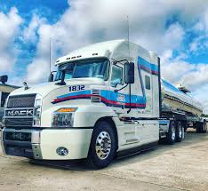 Brent Burkett - Sales Manager - Nextran Truck Centers, Tampa And ... Peter Acevedo Sales Consultant Arrow Truck Linkedin Semi Trucks For In Tampa Fl Lvo Trucks For Sale In Ia Peterbilt Tractors For Sale N Trailer Magazine Inventory Used Freightliner Scadia Sleepers Kenworth T660 Cmialucktradercom How To Cultivate Topperforming Reps Pickup Fontana Daycabs Mack