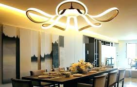 Full Size Of Lighting Modern Ceiling Lights For Dining Room Light Unique Chandeliers And Lamps Co
