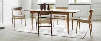 Shop Carl Hansen & Søn Furniture - The Conran Shop