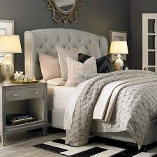 Best 25 Feminine Bedroom Ideas On Pinterest