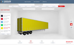 Why Use A Sales Configurator? - DriveWorks 2017 Ford F150 Raptor Configurator Fires Up Front Torsen Diff Fm Volvo Truck The Multipurpose Specialist S Fmx U Nice To Drive Classic Mercedes Benz Lp 331 For Later Ets 2 Bouw Uw Eigen Droom Scania Met Scanias Online Truck Configurator Most Expensive Is 72965 Real Eaton Fuller Tramissions V120 130x Ets2 Mods Euro 2019 Ram 1500 Now Online Offroadcom Blog Tis Wheels App Ranking And Store Data Annie Adds Chassis Cab Trucks To Virtual Launches Q Pro Simulator Sseries Test Youtube Lightworks Iray Live Render Capture On Vimeo 8 Lug Work News