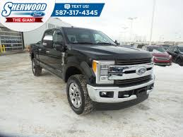 New Ford Super Duty F-350 SRW Sherwood Park AB Trucks For Sale Ohio Diesel Truck Dealership Diesels Direct 2008 Used Ford Super Duty F450 Drw 4wd Crew Cab 172 Lariat At 1984 Ford F250 4x4 198085 Truck 69 Diesel Sale In Canton 2000 F250 73 Ford Xlt Lifted 4x4 Diesel Crew Cab For Sale See Www Ray Bobs Salvage 2012 Srw Supercab 142 The Virginia V8 Powerstroke 4 X For Rigged Trucks To Beat Emissions Tests Lawsuit Alleges Lifted Louisiana Cars Dons Automotive Group White 4x2