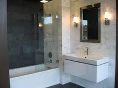 slate tiles for bathroom walls bathrooms slate glass ceramic