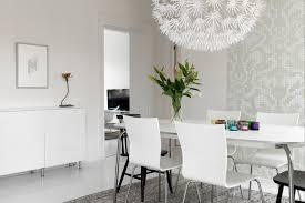 dining room ls ikea 24239