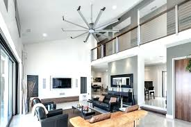 Cool Ceiling Fans Ideas Sophisticated Dining Room Unique Contemporary With