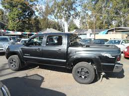 2008 Used Toyota Tacoma 2WD Dbl V6 Automatic PreRunner At Mash ... 2005 Used Toyota Tacoma Access 127 Manual At Dave Delaneys 2017 Sr5 Double Cab 5 Bed V6 4x2 Automatic 2006 Tundra Doublecab V8 Landers Serving Little Max Motors Llc Honolu Hi Triangle Chrysler Dodge Jeep Ram Fiat De For Sale In Langley Britishcolumbia 2015 2wd I4 At Prerunner Vehicle Specials Deacon Jones New And 12002toyotatacomafront Shop A Houston Arrivals Jims Truck Parts 1987 Pickup 2013 Marin Honda