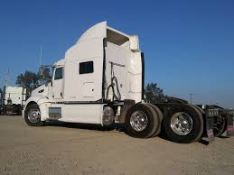 For-sale - Central California Truck And Trailer Sales - Sacramento 2016 Peterbilt 579 Tandem Axle Sleeper For Sale 10279 2018 Peterbilt 389 300 Stand Up Sleeper Custom Under Drop Lighting Trucks 10452 Reliance Trailer Transfers Forsale Central California Truck And Sales Sacramento 2012 386 38561 Celebrates Its Millionth By Giving It Away Bestride Dump Trucks For Sale N Magazine 1995 330 For Sale In Anaheim Ca By Dealer