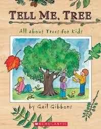 Free Online Books About Pumpkins by Pumpkins Scholastic