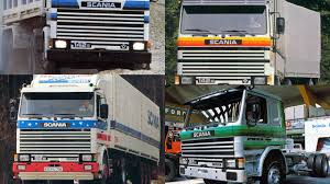 Scania 2 Series - Picture From Old Magazines '80s - YouTube Pin By Silvia Barta Marketing Specialist Expert In Online Classic Trucks July 2016 Magazine 50 Year Itch A Halfcentury Light Truck Reviews Delivery Trend 2017 Worlds First We Drive Fords New 10 Tmp Driver Magazines 1702_cover_znd Ean2 Truck Magazines Heavy Equipment Donbass Truckss Favorite Flickr Photos Picssr Media Kit Box Of Road Big Valley Auction Avelingbarford Ab690 Offroad Vehicles Trucksplanet Cv