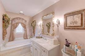 Bathroom Ideas For A Teenage Girl – Furniture Home Decorating Teenage Bathroom Decorating Ideas 1000 About Girl Teenage Girl Archauteonluscom 60 New Gallery 6s8p Home Bathroom Remarkable Black Design For Girls With Modern Boy Artemis Office Etikaprojectscom Do It Yourself Project Brilliant Tween Interior Design Girls Of Teen Decor Bclsystrokes Closet Large Space With Delightful For Presenting Glass Tile Kids Mermaid