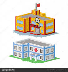 Articles With Village Home Design Image Tag: Home Design Village ... Cute Colorful Flat Style House Village Stock Vector 606851822 Glamorous Home Design Pictures Best Idea Home Bedroom Picture Designs Lovely Inspiration Ideas 1 Homeca Decoration Private Villas In Bonaire Harbour India Full Size Of Houses With Beautiful Indian Contemporary Interior Apartment Fresh Friendship Apartments Images Small Plan Exceptional Minecraft Simple Download Kevrandoz