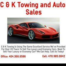 C & K 24 Hour Wrecker Service - Towing - 3323 Ward Dr SW, Atlanta ... Procession Honors Those Killed Along The White Line Pittsburgh Home Cts Towing Transport Tampa Fl Clearwater Towucktransparent Pathway Insurance Flat Tire Repair Service Atlanta 24 Hour Roadside Hawks Tow Truck Wikipedia Jgf 24hr 2210 Vine St Baltimore Md 21223 Ypcom Road Side Assistance Columbia Sc James Llc Best New Work Trucks For Sale In Mcdonough Georgia Ga Fast Cheap Near You 678 8319988 Model Aa Rarities Unusual Commercial Fords Hemmings Daily Flatbed Company Quality Exotic Car Southside Wrecker