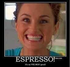 I Love Expresso