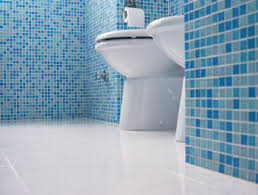 tile cleaning services fort worth grout cleaning services grand