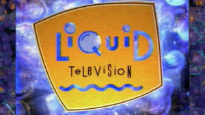 Beavis And Butthead Halloween Youtube by Exploring The Legacy Of Mtv U0027s Liquid Television U2013 Blumhouse Com