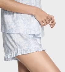 100 Rosee UGG Floral Pyjama Set For Women UGG UK