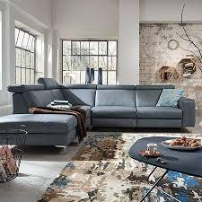 amatio lounge set panama wohnzimmerschränke lounge möbel