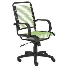 Bungee Office Chair Replacement Cords by Fair 20 Bungie Office Chair Decorating Design Of Bungee Desk