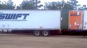 Swift Transportation Training Session - YouTube Swift Truck Accident In Florence South Carolina Youtube Transportation Volvo Vnl780 With A Triaxle Reefer Flickr Kenworth T700 A Rare Maroon Colored Trucks On Sherman Hill I80 Wyoming Pt 6 Brad Bentley Student Driver Placement Truck Trailer Transport Express Freight Logistic Diesel Mack Knight To Merge 6b Deal Outlaw Trucker Very Swift Truck Driver Running Red Light 1300 Truckers Could See Payout Central Refrigerated