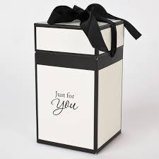 Sorority Gift Box I Large I 8x8x5 I Create From Cart