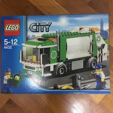 Free Lego City Polybag With Unique Lego Garbage Truck 4432, Toys ... Lego City 4432 Garbage Truck In Royal Wootton Bassett Wiltshire City 30313 Polybag Minifigure Gotminifigures Garbage Truck From Conradcom Toy Story 7599 Getaway Matnito Detoyz Shop 2015 Lego 60073 Service Ebay Set 60118 Juniors 7998 Heavy Hauler Double Dump 2007 Youtube Juniors Easy To Built 10680 Aquarius Age Sagl Recycling Online For Toys New Zealand