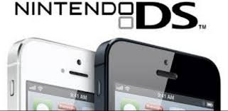 Nintendo DS Emulator for iOS 7 8 9 without Jailbreak iPhone