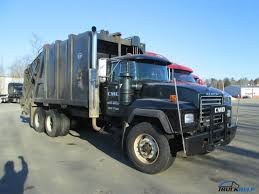 1995 Mack MR690 For Sale In Bangor, ME By Dealer 2015 Gmc Sierra 1500 Base Bangor Truck Trailer Sales Inc Watch Train Enthusiast Catches Truck Collision On Video Bridgewater Accident Shuts Down Route 1 2019 Dorsey 48 Closed Top Chip Trailer For Sale In Maine Collides With Dump In East Wfmz Dutch Chevrolet Buick Belfast Me Serving Rockland Community Fire Department Mi Spencer Trucks Monster At Speedway 95 2 Jun 2018 Cyr Bus Parked Dysarts Stop Pinterest 2006 Western Star 4964 For Sale By Dealer