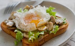 cuisiner équilibré repas rapides et pas chers pour célibataire recettes et courses