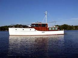 range trawlers for sale best 25 trawler yachts for sale ideas on trawlers for