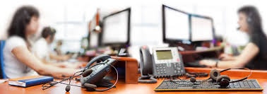 How To Install A PBX Phone System In Small Enterprises | Trends Buzzer Voip Phone System Installation And Service Business Voice Over Ip Phones Is The Best Small Choice You Have Voip Manchester Youtube Calling Cards For Solution Providers Uk Nextiva Review 2018 Office Systems Other Devices Providers Hosted What Business Looks In A Sip Trunking Service Provider Total Hot V1 Reseller Online Meetings Technology Archives Acs
