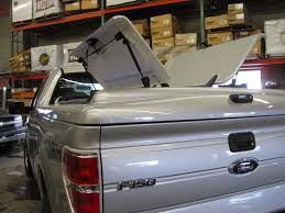 A.R.E. Truck Caps For Sale - AJ's Truck & Trailer Center - Pennsylvania Extang Solid Fold 20 Hard Folding Truck Bed Cover Covers Northwest Accsories Portland Or Lid Fiberglass 2 Way With Sports Bar Double Cab Airplex Products Pro Form Custom Reno Carson City Sacramento Folsom Car Denver Co Tonneau Toppers Tting Home In Phoenix Arizona Warehouse Az Undcover Classic Lids Trux Unlimited Century Camper Shells Bay Area Campways Tops Usa Elite Lx Hero Ishlers Caps Serving Central Pennsylvania For Over 32 Years
