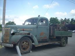 1940 Gmc 1 Ton Tow Truck Model T Bed Weaver Boom Truck Exposures Most Teresting Flickr Photos Picssr 1939 Gmc Coe For Sale 1940 Diamond T 509sc Coe Truck Barn Found Pickup Directory Index Gm Trucks1940 File1940 6265571800jpg Wikimedia Commons Nostalgia On Wheels 12 Ton Panel Vintage Gmc Stock Photos Images Alamy Rare Truck Youtube Chevrolet Suburban Wikipedia An Awesome For Sure Chevy Trucks Suvs Crossovers Vans 2018 Lineup Ton Stepside Classic Orginal Unstored Find
