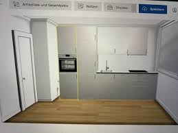 ikea backofen schrank küche küchenplanung küchenschrank