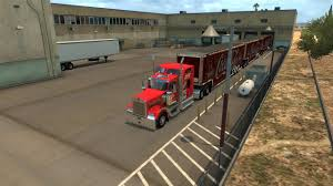 American Truck Simulator Triple Cocacola Trailers - YouTube S J Intermodal Logistics 5375 E Holmes Rd Memphis Tn 38118 Thursday March 23 Mats Parking Part 10 American Truck Simulator 128 Open Beta Trucksim Drivejbhuntcom Driver Job Opportunities Drive Jb Hunt A Few From Sherman Hill Pt 17 Trucking Pay Salary Vs Cpm Youtube Triple Eight Transport Inc Load Carrier In Bc Triples And Doubles Equipment Services Contact Baxter Kelvin National Road Hall Of Fame Fedex Ground Kenworth T800 Pulling Triples Semi Trucks