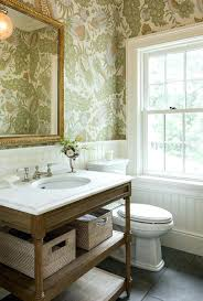 Powder Room Wallpaper Ideas 2018 – Examples House Design Nice How To Removable Wallpaper Master Bathroom Ideas Update A Vanity With Hgtv Main 1932 Aimsionlinebiz Create A Chic With These Trendy Sa Dcor New Kitchen Beautiful Elegant Vinyl Flooring Craft Your Style Decoupage And Decorate Custom Bathroom Wallpaper Ideas Design Light 30 Gorgeous Wallpapered Bathrooms Home Design Modern Neutral Graphic Takes This Small From Basic To Black White For Hawk Haven For The Washable Safe Wallpapersafari