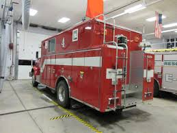 1990 Pierce GMC Walk-In Medium Duty Rescue | Used Truck Details Used 2010 Freightliner M2 Box Dump Truck For Sale In New Jersey Cummins Testing New E85 Mediumduty Engine Truck News New Aftermarket Used Headlights For Most Medium Heavy Duty Trucks Tips Buying A Used Ambulance Gev Blog Transwest Trailer Rv Of Frederick Medium Duty Trucks Sale In Georgia Cars Birmingham Al Awb Sales Chevrolet Unveils The 2019 Silverado 4500hd 5500hd And 6500hd At Chevy Debuts Gigantic Silverados At The Work Show Ford F650 F750 Fordcom Dodge Ram Pickup 1500 For And Auction Semi Trucksheavy Inventory