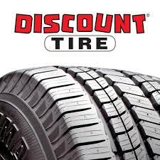 Discount Tire - 60 Reviews - Tires - 102 E Allen St, Castle Rock, CO ...
