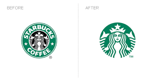 Starbucks Vitality Continues To Draw New Customers October1 2012