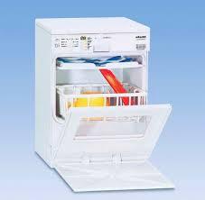 design kit condenseur seche linge leroy merlin 39 montpellier